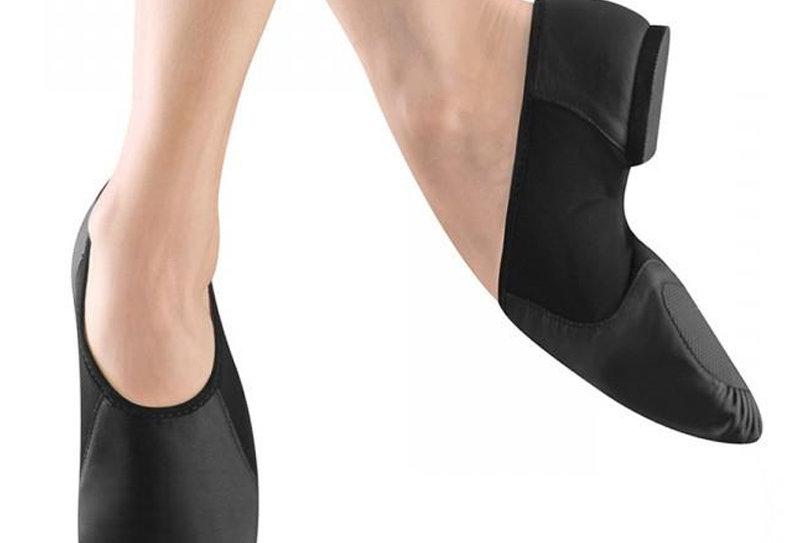 Bloch Neo Flex Jazz Shoes, Girls