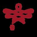 Sonata Logo_FullColor.png