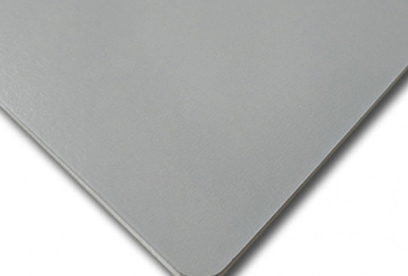 3.5mm Dance Mat - Grey (Pre-order - Limited quantities)
