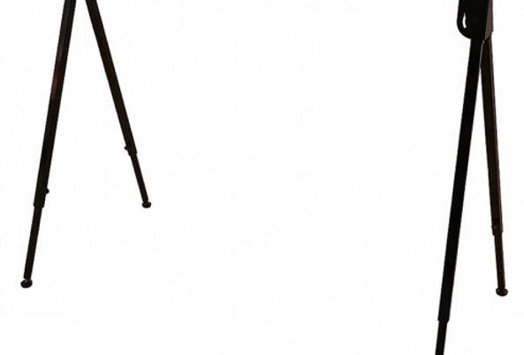 Signature Freestanding Folding Ballet/Fit Barre