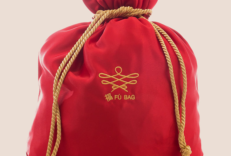 FU BAG