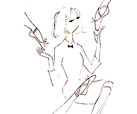 Pointe Shoe Fitting 3.png