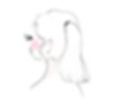 hair1small_59b8e5f1e3652.png