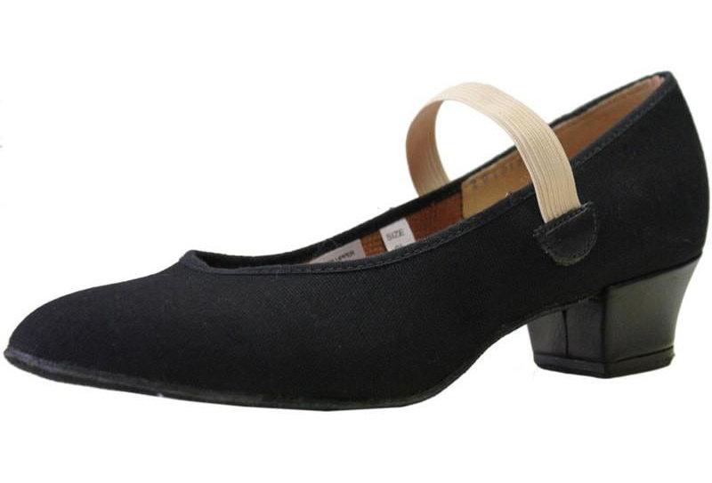 Bloch Karacta Sports Shoes, Ladies