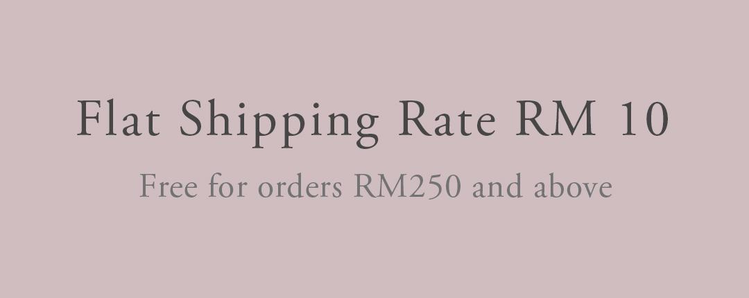 hpshipping