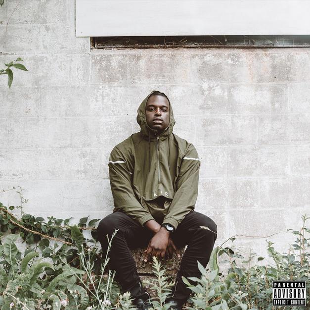 Savage Beauty – Album