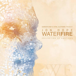 Waterfire: Collection of Emotions – Albums