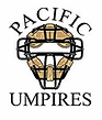 pacific small logo.png