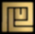 Plu_Gold_NBG.png
