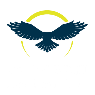 Falkowski Law Firm, LLC