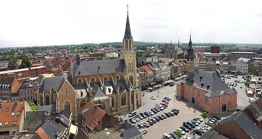 Sint-Truiden,_abdijcomplex,_uitzicht04-0