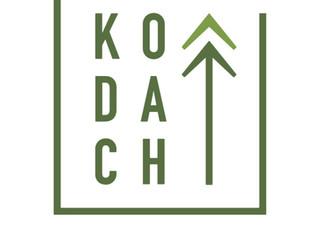 KODACHI 1号室利用者募集のお知らせ