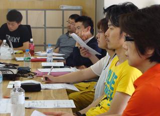 【レポート】まちで創業するための基礎を学ぶ5日間「マチコラボスクール」