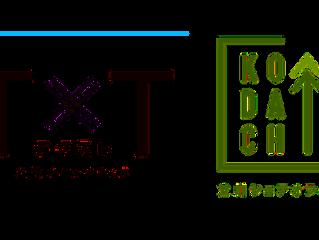 TXT/KODACHI 利用者募集 最新情報【1/13 更新】