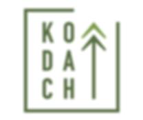 KODACHIロゴ(ウェブ用).png