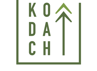 【満室になりました】KODACHI 1名用の個室に空きが出ます!