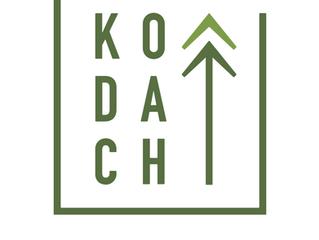 【年内から利用可能】KODACHI 個室の利用者募集!