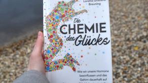 Die Chemie des Glücks