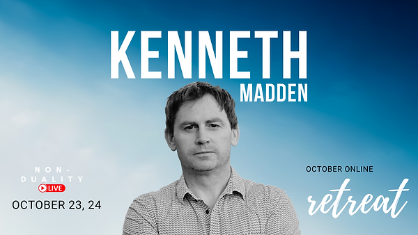 kenneth october retreat.png