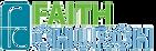faith-church-logo_edited_edited_edited.p