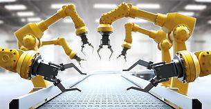 Robotics_edit.jpg
