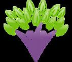 Mission Bay Landscaping Corporation Logo
