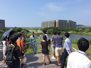 About Our Guided Tour
