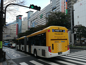 Useful for Guiding the Tourists and Upgrading the Town Image as Well as the Solution for Congestion