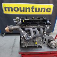 engine01.jpeg