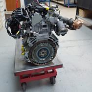 engine04.jpeg