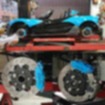 zenos-front-and-rear-brake-kit.jpg