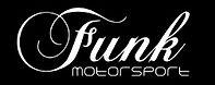 funk motorsport logo.jpg