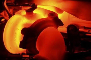 Don't overlook the dangers of heat management. If ignored, excessive heat can cause catastrophic damage to components closeby