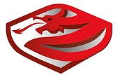 zentrack-logo-clean.png