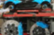 zenos-front-and-rear-brake-kit-fb.jpg