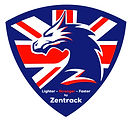 zentrack-logo-blue-red.jpg