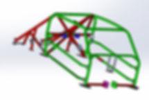roll-cage-schematic.jpg