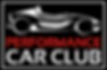 performance-car-club-black.png