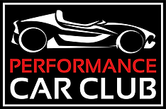 performance-car-club-black.png