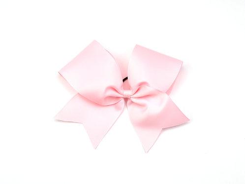 BASIC | light pink
