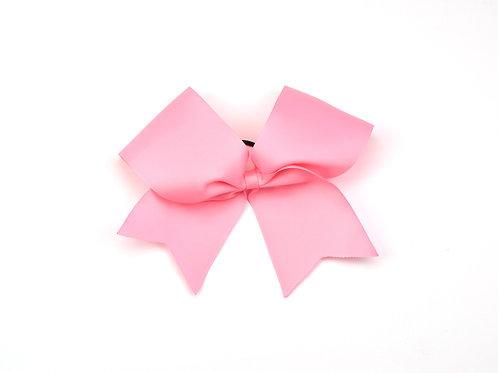 BASIC | pink