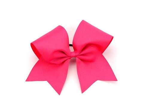 BASIC   shocking pink