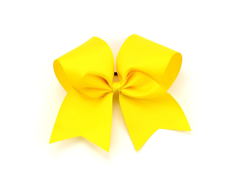 BASIC | yellow