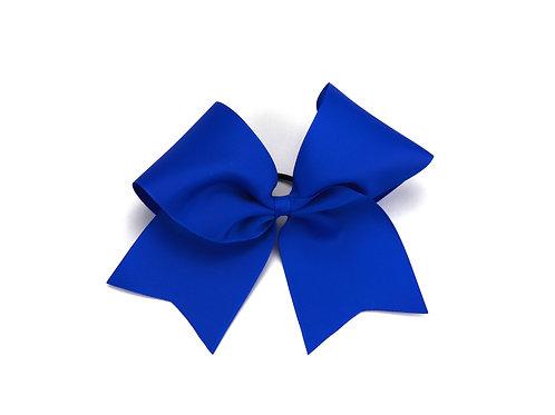 BASIC | royal blue