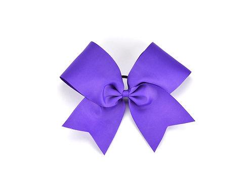 BASIC | purple
