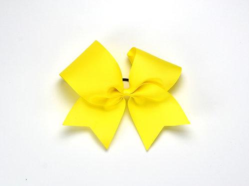 BASIC | lemon