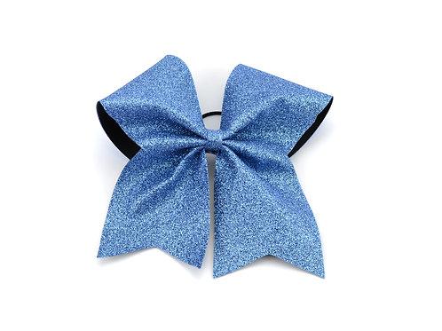 BASIC Glitzer | blue