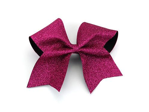 BASIC Glitzer | hot pink