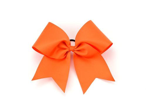 BASIC | orange