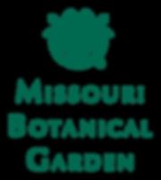 MBG_LOGO_center_green.png